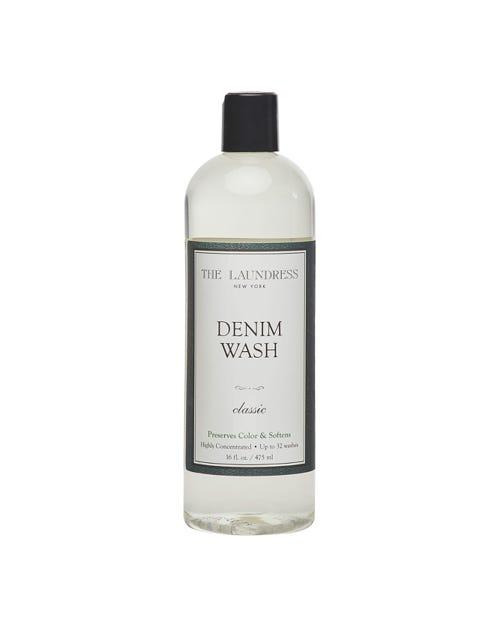 7 For All Mankind - Denim Wash Detergent