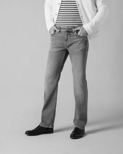 7 For all Mankind - Jeans, Giacche e Abbigliamento Denim