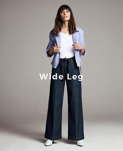 3463c5dcbf77 Premium Jeans, Giacche e Abbigliamento Denim | 7 For All Mankind