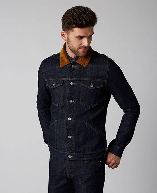 hot sale online 65051 30a55 Premium Jeans, Giacche e Abbigliamento Denim | 7 For All Mankind