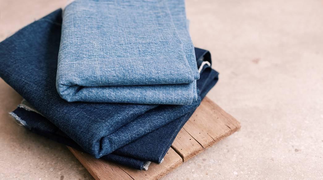 italian fabrics,  7 For all Mankind - Jeans, Giacche e Abbigliamento Denim
