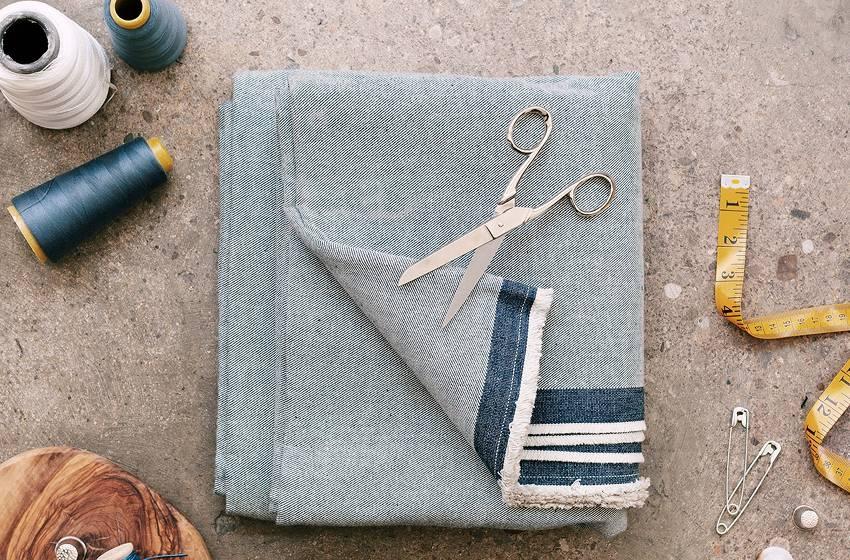 italian fabrics,