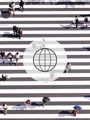 Sustainability -  7 For all Mankind - Jeans, Giacche e Abbigliamento Denim
